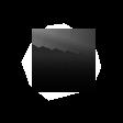 home_icon2