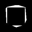 home_icon3