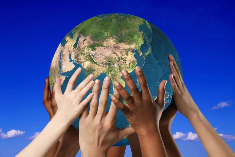 فرهنگ ،اقلیتها