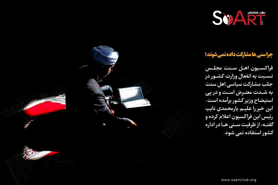 photo-news-012
