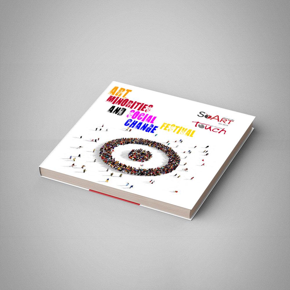 booklet-en