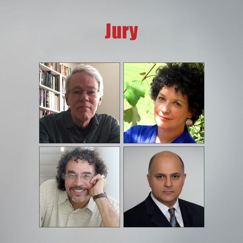 judges-2019